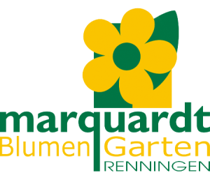 Marquardt Renningen